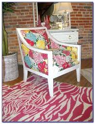 lilly pulitzer rug lilly inspired rug lilly pulitzer rug