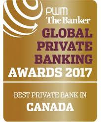 rbc wealth management awards rankings rbc wealth management