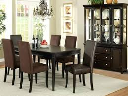 cherry wood dining room chairs dark wood dining room chairs dining room um size formal dining