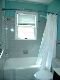 clawfoot bathtub shower curtain bathtub shower bathtub bathtub shower curtain tub rod oval bathtub shower curtain