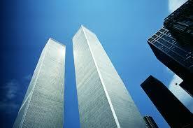 9/11 Concert Tributes: Nine Unforgettable Performances | Billboard