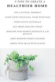 top 10 feng shui tips cre. 9 Easy Ways To Boost Your Family\u0027s Wellness With Healthier Indoor Air Top 10 Feng Shui Tips Cre E
