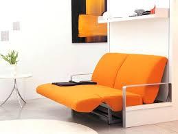 murphy bed sofa. Murphy Bed Couch Ikea Image Of Design Sofa Murphy Bed Sofa