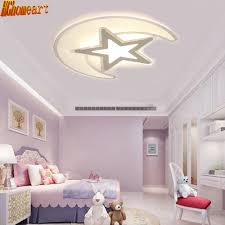 boys bedroom lighting. led children bedroom lights boys girl room warm princess cartoon creative ceiling lamps lighting