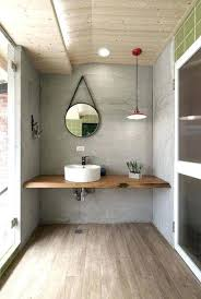 bathroom lighting rules. Lighting Design Bathroom Best Rustic Ideas On Beautiful . Rules