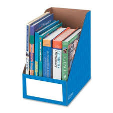 Wholesale Magazine Holders Adorable Wholesale CASE Of 32 Fellowes Bankers Box Magazine Holders