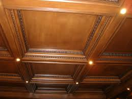 coffered ceiling lighting. Brilliant Ceiling Coffered Ceiling 2 For Lighting L