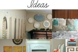 Decor Archives The Grant Life... Do It Yourself Home Decor Ideas