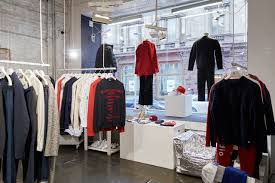 top-five-moscow-concept-stores-km20-4.jpg?w=1600&q =90&fit=max&auto=compress,format