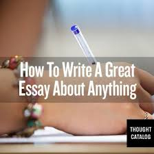 best get writing images teaching writing 214 best get writing images teaching writing writing prompts and writing skills