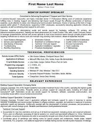 fancy help desk jobs photos it entry level resume at hospitals