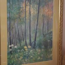 Картина в <b>раме</b>. – купить в Москве, цена 4 000 руб., дата ...