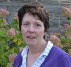 Susan E Smith • Information Technology • Ursinus