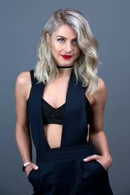 68 best images about Julianne Hough on Pinterest
