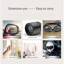 Ada dua tipe baterai hp yang saat ini digunakan. Colour Max Kacamata Anti Kabut Kain Microfiber Cloth Untuk Lensa Layar Ponsel Tisu Pembersih Kacamata Aksesoris Kacamata Aliexpress