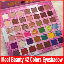 Wholesale <b>Secret Makeup</b> - Buy Cheap in Bulk from China ...