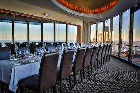 Private Dining Rooms Chicago Collection Cool Decorating Design