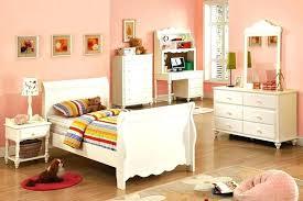 white washed pine furniture. White Washed Bedroom Furniture Wash Whitewash Ideas Oak And . Pine