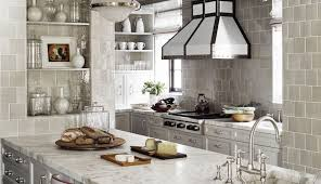 agreeable walls for trends kitchens paint painting edges ideas bunnings tile protector black kitchen splashback diy design backsplash red small