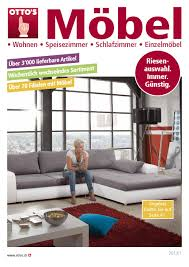 Clever Ottos Sofa Warenposten 73 With Bürostuhl Otto S Soul Molly