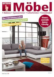 Clever Ottos Sofa Warenposten 73 With Bürostuhl Otto S Soul Molly