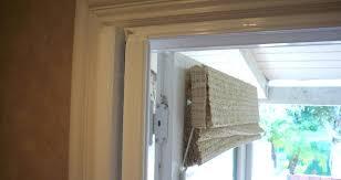 sticky sliding door how to fix a sticky sliding glass door designs sticky sliding closet doors