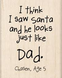 Kids Quotes Custom 48 Christmas Quotes For Kids