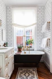 floor to ceiling subway tile bathroom. subway tile bathrooms | groutless shower carrara marble bathroom floor to ceiling