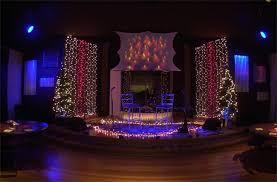 church lighting ideas. Posted Church Lighting Ideas