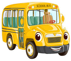 Image result for picture of a school bus