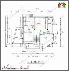21 unique autocad 3d house plans pdf home plan home plan 35816915646951 autocad plan drawing house pdf 47 similar files etcpb com