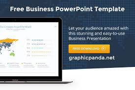 business ppt slides free download 50 best free cool powerpoint templates of 2018 updated