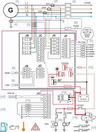 wiring diagram innova just another wiring diagram blog • wiring diagram kijang innova wiring library rh 45 webseiten archiv de wiring diagram innova reborn wiring