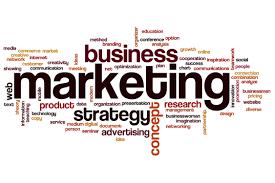 Easiest Online Jobs Inside My Brain Marketing Is The Easiest And Hardest Job