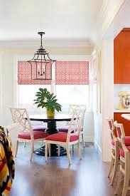 furniture for craftsman style home. best 25 craftsman style table ideas on pinterest mission furniture and wall lighting for home
