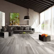 explora choice oak silver matt lacquered 4v bevelled 130mm 5g engineered flooring
