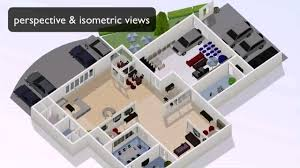 3d home design free online no download youtube