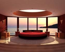 Modern Purple Bedroom Bedroom Simple Modern Purple Bedroom Design Interior Ideas