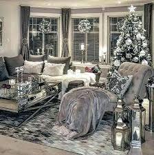Gray Living Room Design Classy Grey Living Room Decor Living Room Decor Grey Grey Living Room Ideas