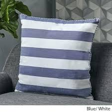 20 X 20 Pillow Covers Target