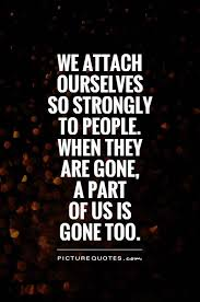 Quotes About Losing Friendships Simple Best 40 Lost Friendship Unique Quotes About Lost Friendships