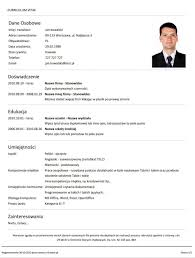 How To Build A Good Resume 93 Glamorous Good Resume Templates