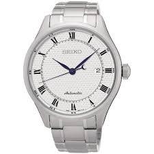 buy seiko men s automatic watch srp767k1 at j herron son seiko men s automatic watch srp767k1