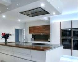ceiling kitchen extractor fans kitchen ceiling