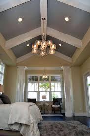 Indirekte Beleuchtung Wohnzimmer Planen Wie Man Wählt Einzigartig