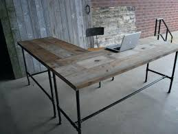 Industrial office desk Contemporary Industrial Style Office Furniture Amazing Magnificent Modern Industrial Office Furniture Best Ideas About In Industrial Office Industrial Style Office Guerrerosclub Industrial Style Office Furniture Industrial Office Desks