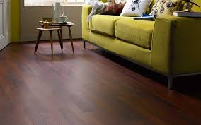 here to get in touch with a flooring specialist today