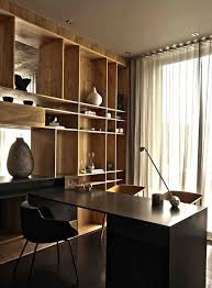 office colour schemes. Wonderful Office Interiorgodcom In Office Colour Schemes E