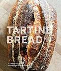 Chad Robertson Tartine Bread (Artisan Bread Cookbook, Best Bread Recipes, Sourdough Book)