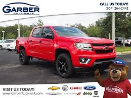 2018 chevrolet 5500. plain chevrolet new 2018 chevrolet colorado 4x2 lt 4dr crew cab 5 ft sb inside chevrolet 5500
